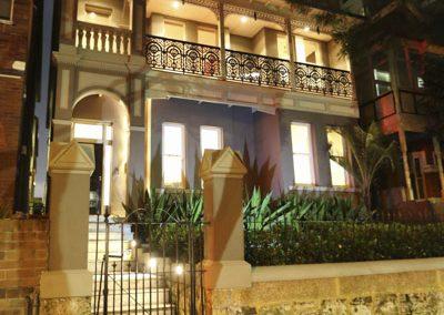 Real estate photogrpher, Sydney
