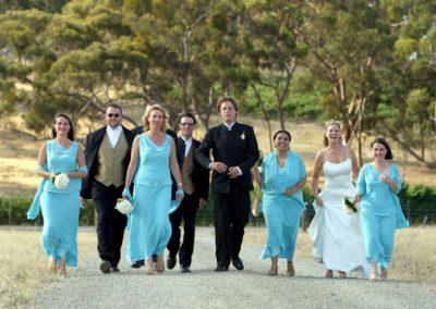 freelance, sydney, wedding, photographer