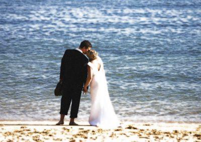 professional, photographer, wedding, portrait, sydney