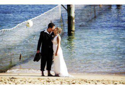 freelance, wedding. photographer, sydney