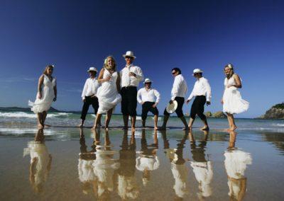 Sydney, wedding, photographer, freelance