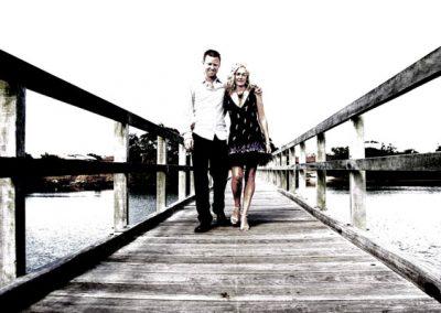 freelancel' photographer, wedding, sydney