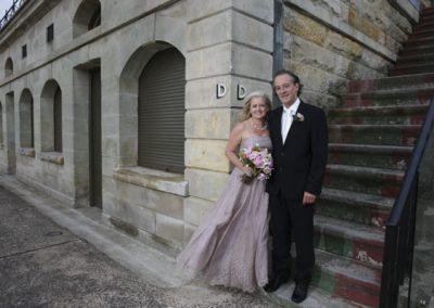 Freelance, Wedding, Photographer, Sydney