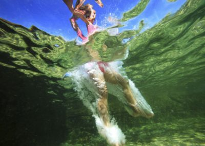 freelance, photographer, sydney, travel
